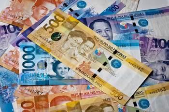 0_0_0_0_70_finance-asia-content-Pesos.jpg