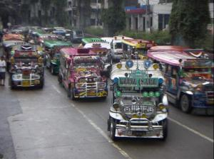 115738053311271_230704_jeepneys_jeepneys_everywhere_0.jpg