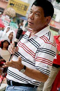 200px-Rodrigo_Duterte_(2009).jpg