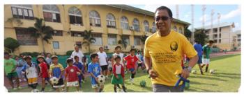 BinayFootball1.png