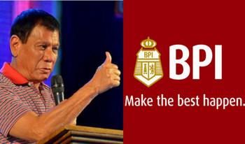 Duterte-BPI.jpg