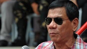 Duterte-DVO-20131112-eespejo-640.jpg