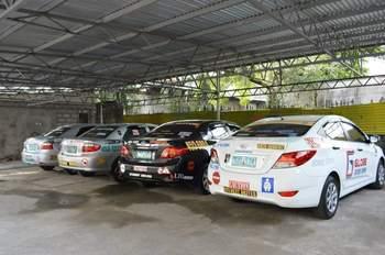 GLOBE-DRIVING-SCHOOL-Cabanatuan-City50dea7d29b55d5c6962d.jpg