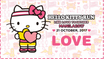 Hello-Kitty-Run-Manila-2017-poster-v2-720x415.png