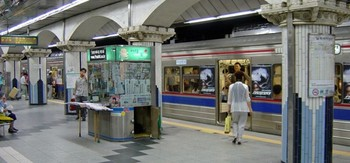 Korea-Seoul-Subway-01-685x320.jpg