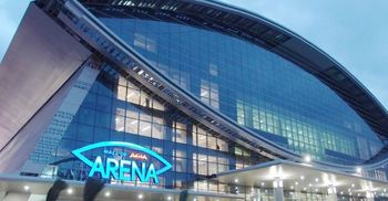 Mall_of_Asia_Arena.jpg