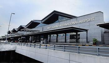 NAIA Terminal 3.png