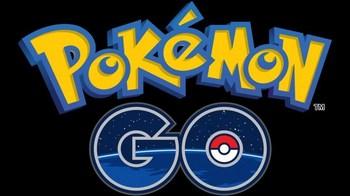 Pokemon-Go-Philippines-Website.jpg