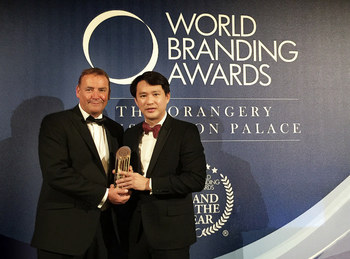 SM-Supermalls-wins-Brand-of-the-Year-Award-National-Tier-2016-2017-at-the-World-Branding-Awards-ceremonies-in-London.jpg