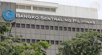 The Bangko Sentral ng Pilipinas.jpg