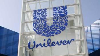 Unilever-sign-Mexico-990x557_tcm1307-420843.jpg