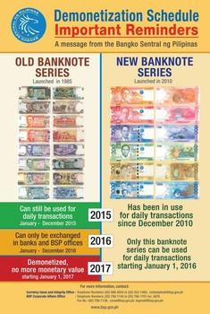 bank-note-infographic-bsp-20150521_D15B3910DA9344AD86338CBDB748C676.jpg