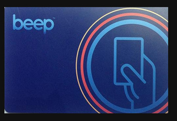 beep-card-4.jpg