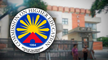 ched-20140624.jpg