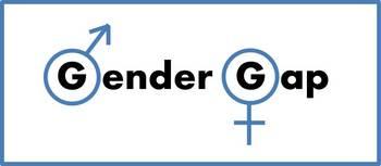 gender-gap_jpeg.jpg