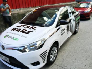 grab taxi1.jpg