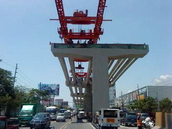 infrastructure_manila.jpg