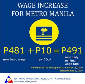 minimum-wage-manila-2016.png