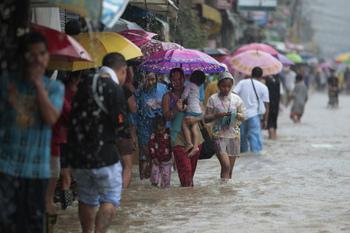monsoon-rain.jpg