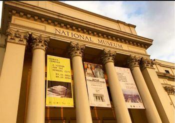 national_museum_free.jpg
