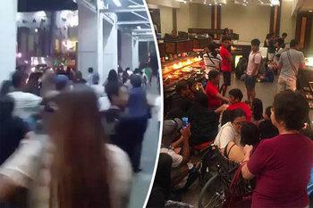 philippines-shopping-centre-terror-gunshots-635185.jpg