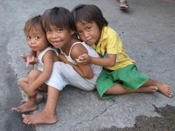 philippines-street-children.jpg