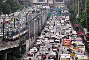 traffic-edsa3.jpg
