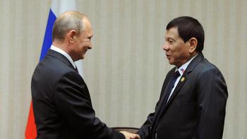 2016-11-20t090642z-2126065322-s1aeunwvxyaa-rtrmadp-3-apec-summit-philippines-russia.jpg
