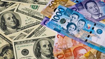 20160619-peso-dollar-new_0214c4a2307a4692804e2994ba6ea405-1.jpg