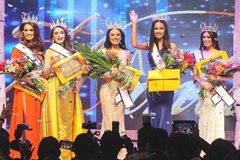 250616_Miss-Manila-2016_05_Ganzon.jpg