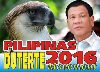 Duterte2016.jpg