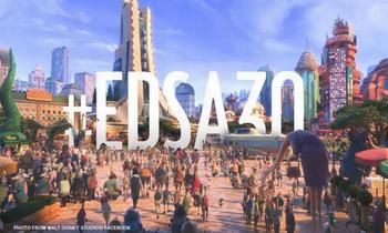 Edsa30-Disney_CNNPH.png
