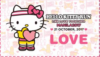 Hello-Kitty-Run-Manila-2017-poster-v2-720x415.png