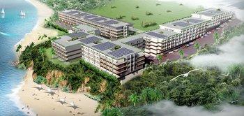 Hotel-101-Boracay.jpg