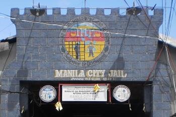 Manila-City-Jail-Sign.jpg