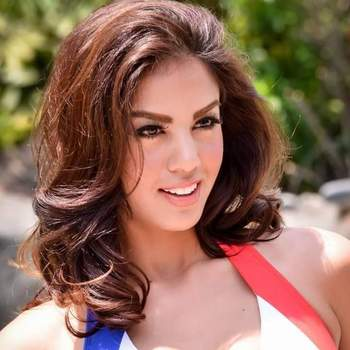 Meet-Miss-Philippines-Earth-2016-Imelda-Schweighart.jpg