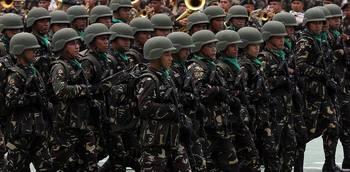 Philippine-Army.jpg
