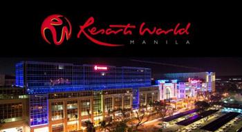 Resorts-World-Manila-Newport-Boulevard-Pasay-Metro-Manila.jpg