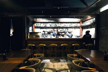The-Curator-Manila-Philippines-16th-Best-Bar-in-Asia-Asias-50-Best-Bars.jpg
