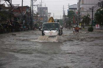 flood-quezon-city_2018-07-22_12-12-04.jpg