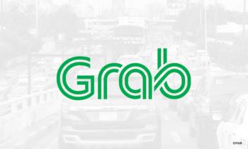 grab-logo-overlay.png