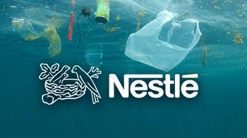 nestle-ocean-garbage-sept-26-2017_49AA016B8F634EC8BE522200948CF99F.jpg