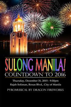 sulong-manila-countdown-2016.jpg