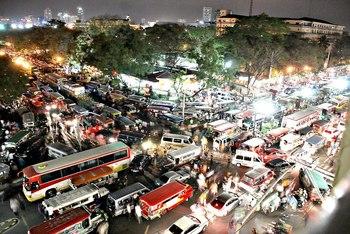 traffic-jam-1.jpg